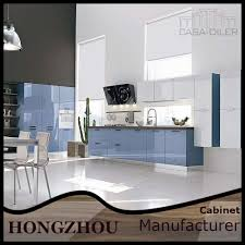 Kitchen Cabinet Model by Modular Kitchen Model Simple Design Modular Kitchen Model Simple