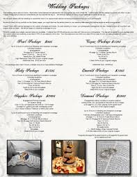 wedding photographers prices details and pricing of wedding packages offered by cosper