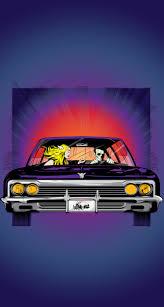 Blink 182 Halloween Shirt by Blink 182 California Wallpaper Hd Blink 182 Wallpaper And Blink