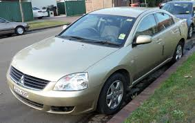 mitsubishi sedan 2004 qotd why buy a mitsubishi the truth about cars