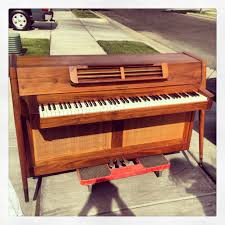 Baldwin Piano Bench - latest find 1960s baldwin acrosonic piano items furniture