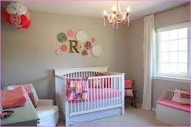 Nursery Wall Decor Letters Baby Nursery Decor Amazing Chandelier Baby Letters For Nursery