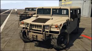 jeep hummer conversion hummer h1 autovista gta5 mods com