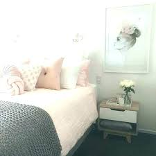 light pink room decor pink and gray bedroom ideas gray bedroom decorating ideas website