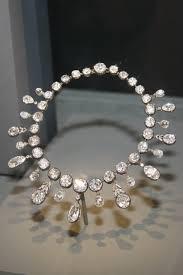 diamond necklace photos images Napoleon diamond necklace wikipedia jpg