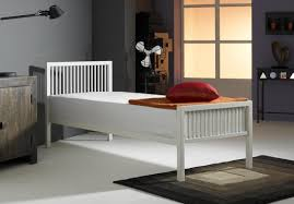 Jordans Furniture Bedroom Sets by 100 Modern Bedroom Sets Boston Best 25 Bedroom Sets Ideas