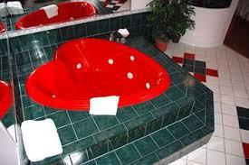Comfort Inn And Suites Fenton Mi Comfort Inn U0026 Suites Fenton Hotel Fenton Mi From 89 Hotelsharbor