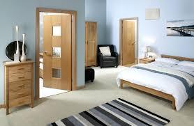 Modern Box Bed Designs Door Key Locks Box Modern Bedroom Wooden Door Designs Of Modern