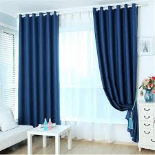 Automatic Fire Curtain Automatic Roll Window Curtains Automatic Roll Window Curtains
