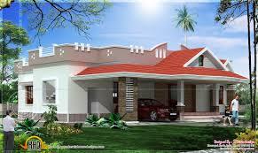 house plans 1200 sq ft best tamilnadu style single floor home design ideas decorating