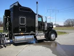 kenworth 4 sale kenworth w900l sports hip hop u0026 piff the coli
