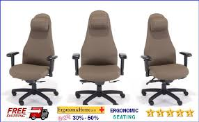 heavy duty office chair big and tall chair rfm seating