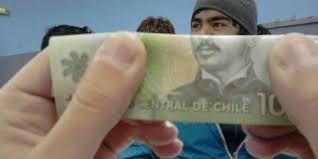 Meme Money - money faces weknowmemes
