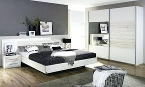 les couleures des chambres a coucher perfekt les couleurs des chambres a couche moderne peinture chambre