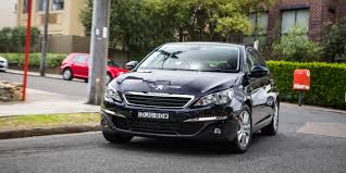 peugeot luxury car 2017 peugeot 308 active long term review one introduction