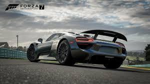 koenigsegg regera aero pack forza 7 car lists sports grim reaper gamers forums