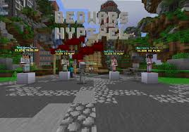 Bed Wars Bedwars Guide By Robert39 Get To Level 100 Fast Hypixel