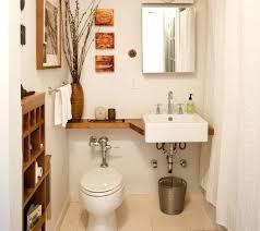 ideas for bathroom decor bathroom ideas on a budget half bath ideas on a budget half bathroom