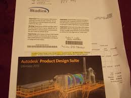 solved perpetual license autodesk community