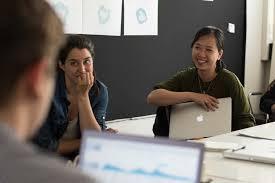 design studium k ln kisd master integrated design