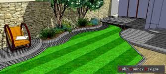 memorial garden for our daughter memorial rock garden ideas pinte