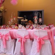 rent chairs and tables for party themes for kids party rental 34 photos party equipment rentals