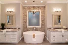 bathroom remodeling renovation cabinets northridge carlsbad
