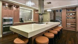 brookhaven cabinets replacement parts brookhaven cabinets kitchen cabinets large size of cabinet catalog