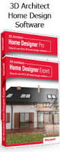 Home Designer Pro Login Building Regulations 4 Plans Construction Notes And Specifications