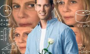 The Bachelor Australia Memes - what does the bachelor nz s mysterious white rose really mean the