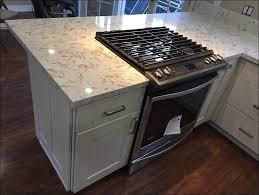 Kitchen Cabinets Mn Kitchen Cabinets Seattle Kitchen Renovation Company Cabinets To