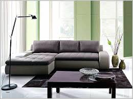 comment entretenir le cuir d un canapé comment entretenir le cuir d un canapé luxury circlepark page 15