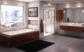 Bathroom Vanities Ottawa Ontario Dzn Centre Ottawa Tile Bathroom Lighting Landscaping Store