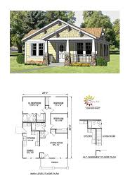 home plans free 1270 best house plans images on house floor plans