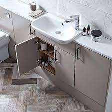 fitted bathroom ideas mocha bathroom ideas bathroom design apps free justget club