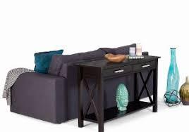 International Furniture Kitchener Pc Furniture Store Inspirational Office Desk Office Furniture