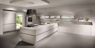 devis cuisine conforama devis cuisine conforama cool formidable hotte de cuisine conforama