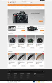 12 payment integration ecommerce themes u0026 templates free