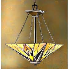 chandeliers chandelier light wiring diagram 4 wire ceiling fan