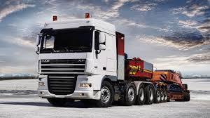 truck lamborghini daf xf truck 1080p hd wallpaper widescreen kamion pinterest
