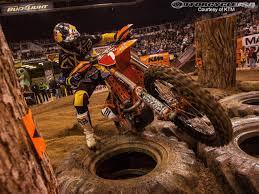 trials motocross news motocross enduro trial epic win compilation audio originale