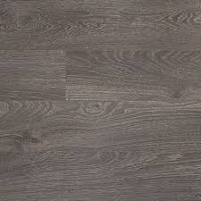 pergo bridgeport red oak laminate flooring