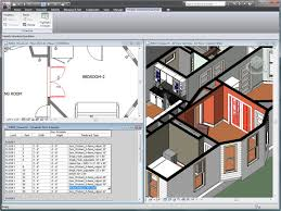 Home Design Suite Free Download Designing A House In Revit House Of Samples Contemporary Revit