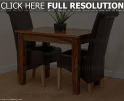 Dining Table And Two Chairs Chair Bench Dining Room Sets Argos 2 Seater Table And Chairs