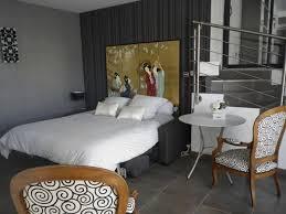 chambres d hotes cote d or chambres d hotes messigny et vantoux ying et yang