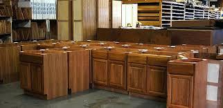 kitchen cabinets albany new york cheap kitchen cabinets albany ny