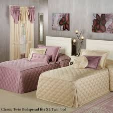 Walmart Bedroom Furniture Bedroom Your Zone Bright Chevron Bed In A Bag Bedding Set Walmart