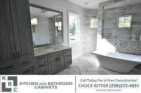 innovative bathroom ideas designer bathroom images designer bathroom ideas for divine design