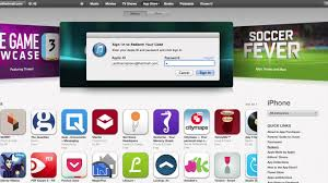 store gift cards how to redeem gift card from app store itunes store ibookstore mac
