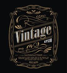 new lettering and typography designs typography graphic design